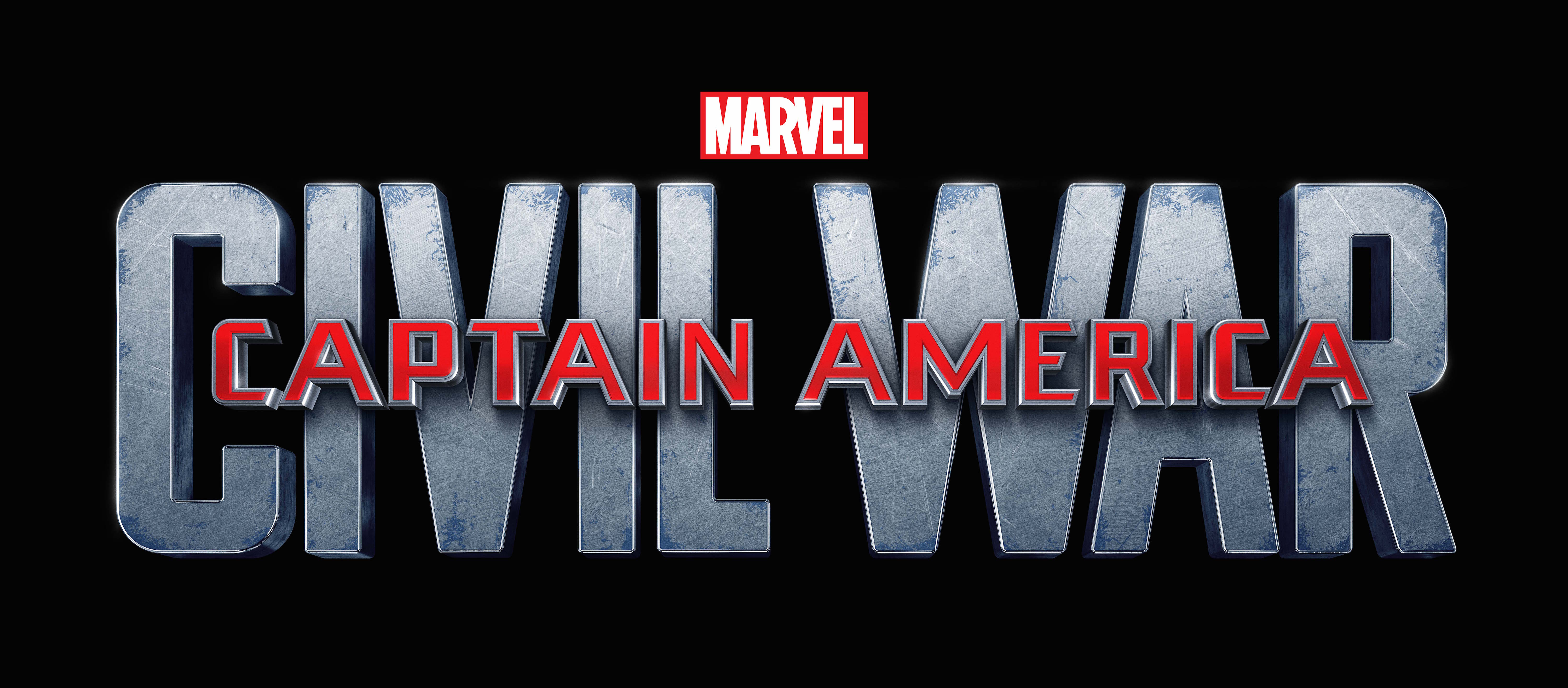 Captain America: Civil War Second Trailer