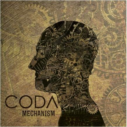 Eternal Coda Interview with Bobby Hornsby Guitarist & Vocals of Coda