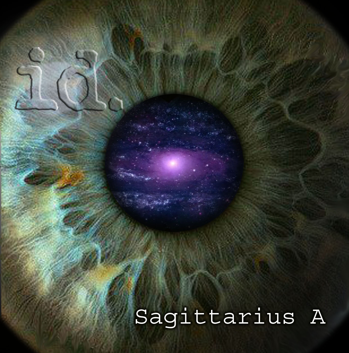 Progressive Metallers id. Offer FREE Download of EP Title Track 'Sagittarius A'‏