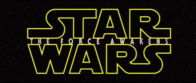 'Star Wars: The Force Awakens' Official Teaser Trailer #2 Hits Online